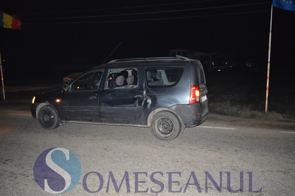 accident-cal-gherla
