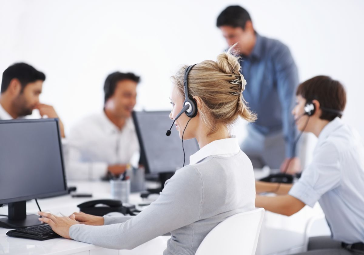 call-center-cluj