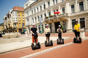 Segway_in Szeged DSC_0360_1