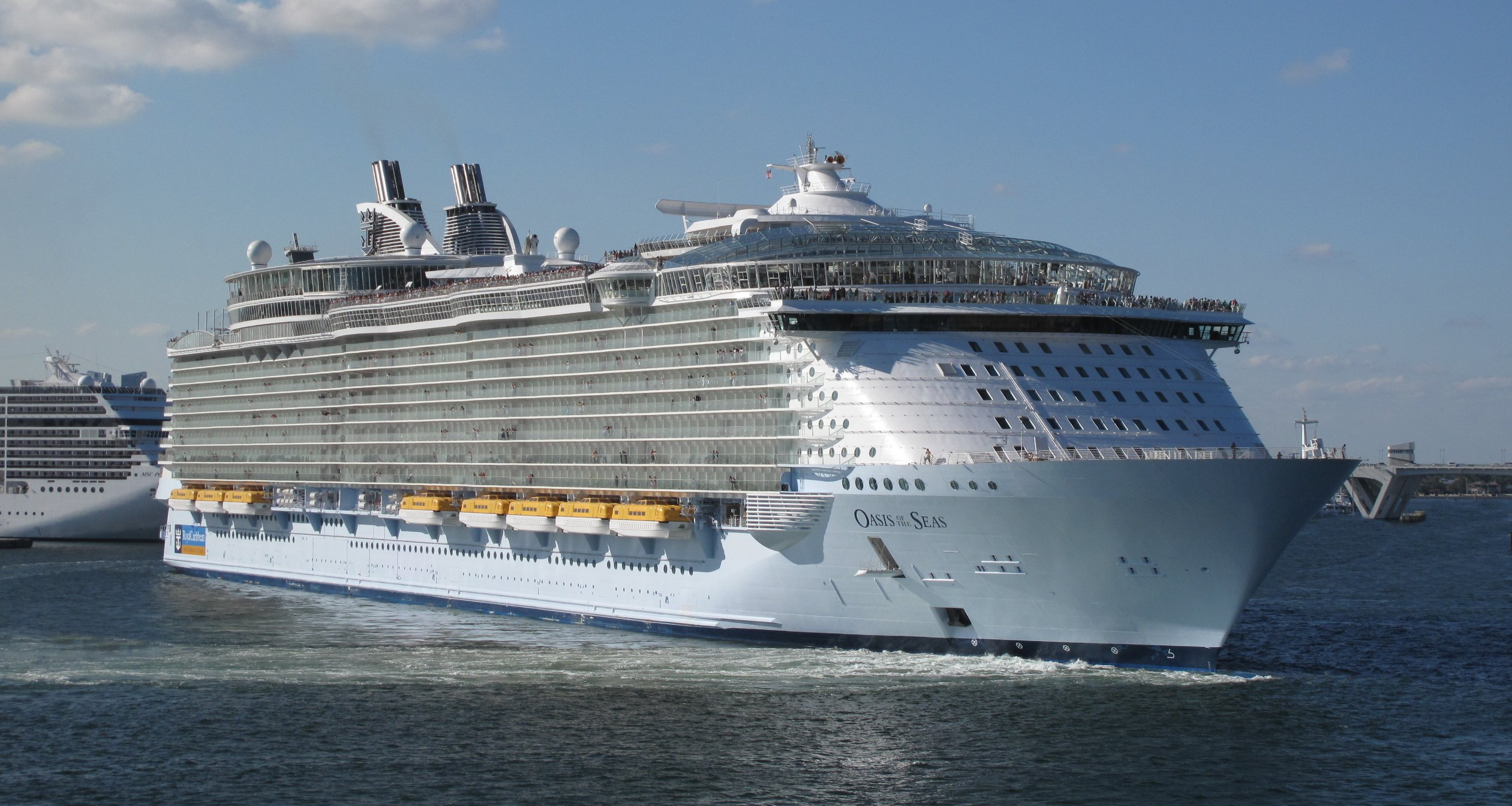 oasis-of-the-seas-1