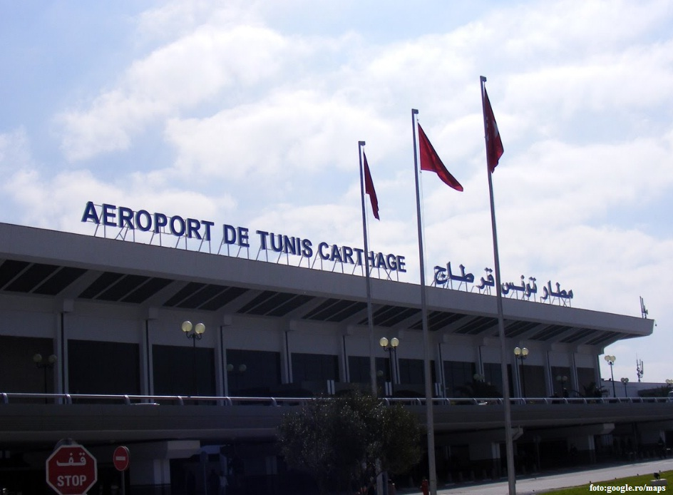 Aeroportul-International-Tunis-Carthage