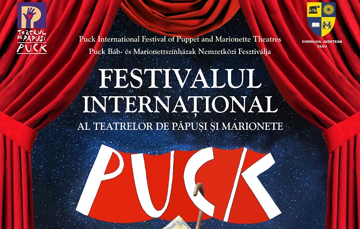 Afis Festival Puck 2015-cover