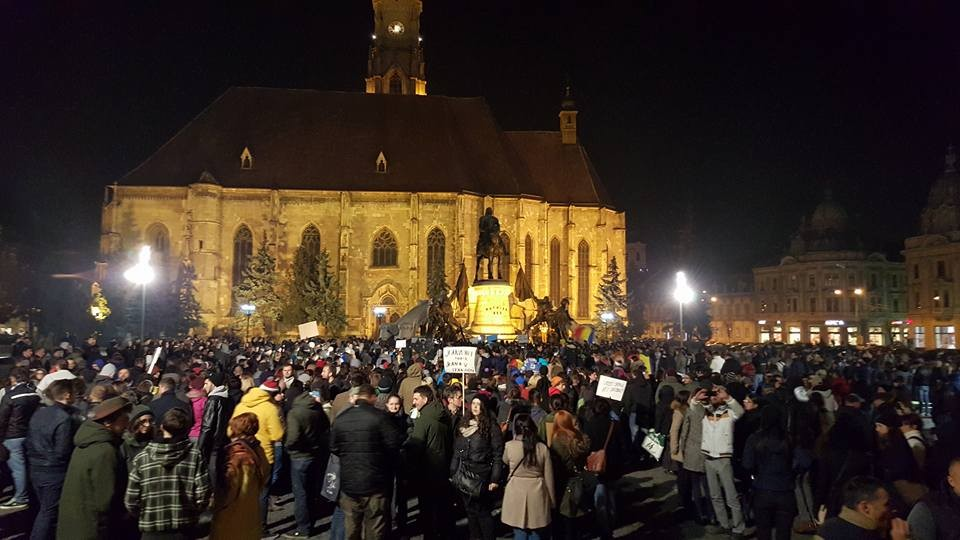 protest-cluj-1