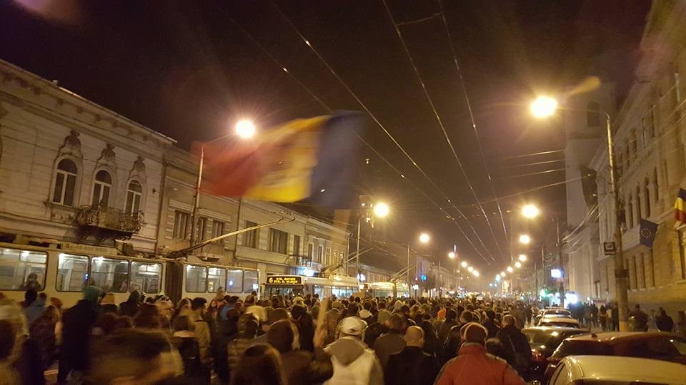 protest-cluj-10
