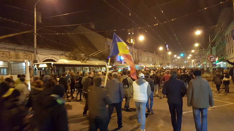 protest-cluj-11