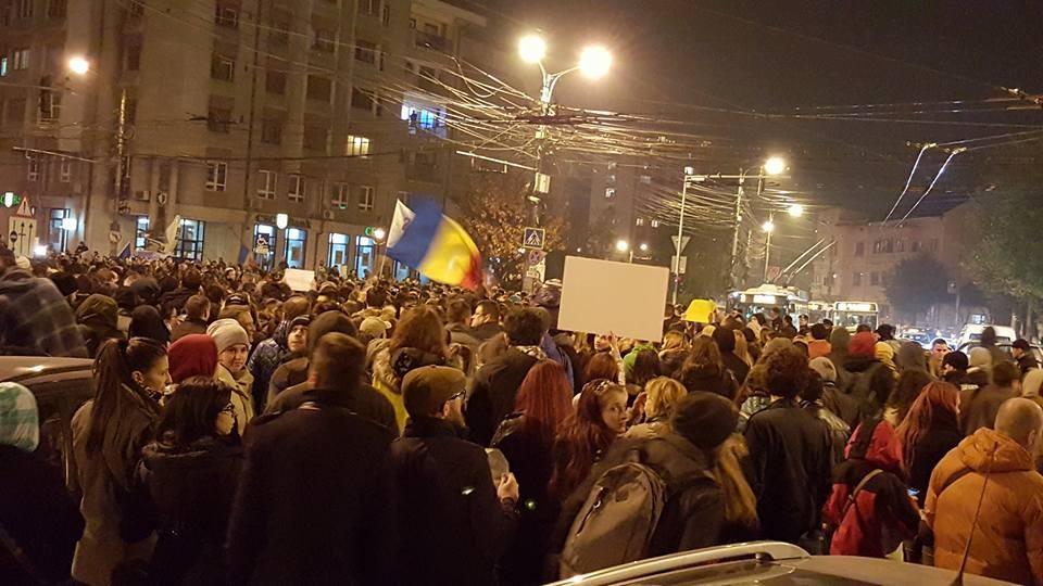 protest-cluj-13