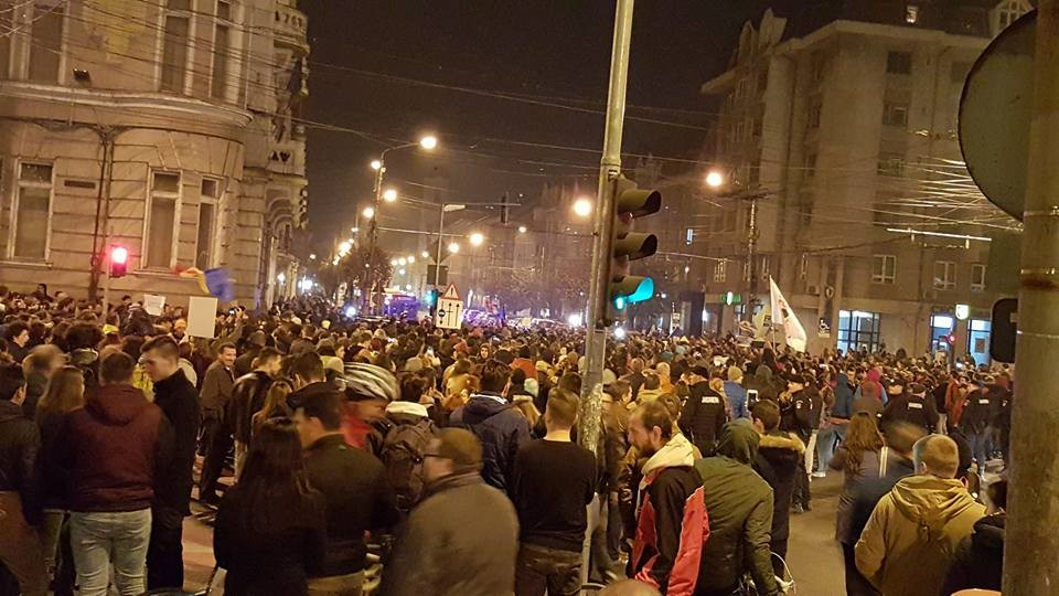 protest-cluj-14