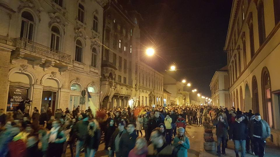 protest-cluj-2