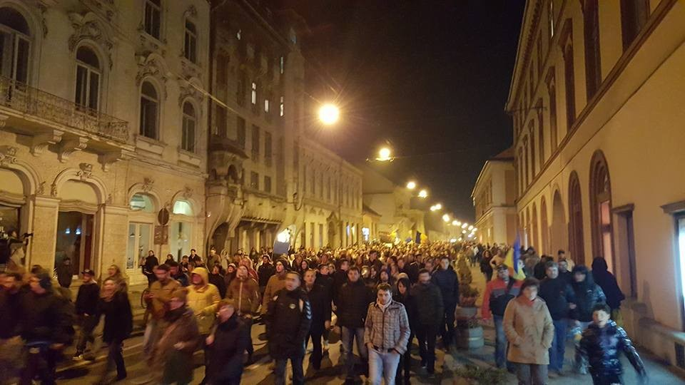 protest-cluj-3