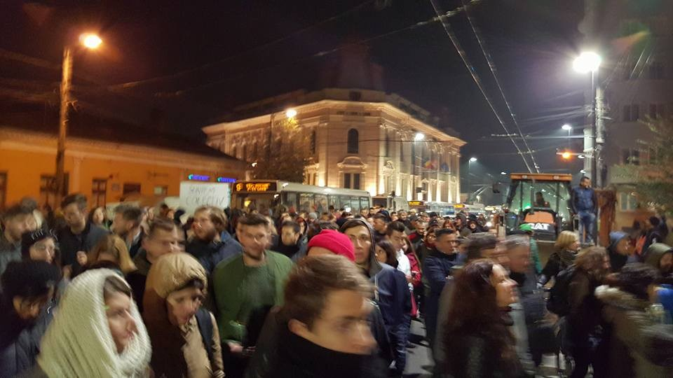 protest-cluj-5