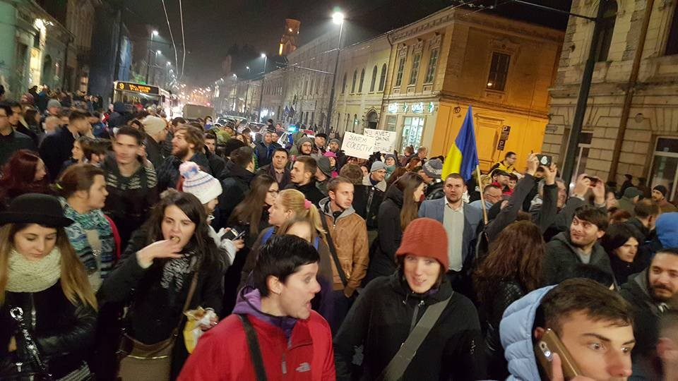 protest-cluj-8