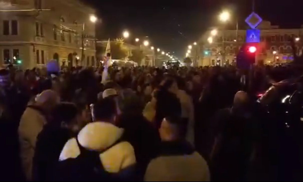 protest-cluj
