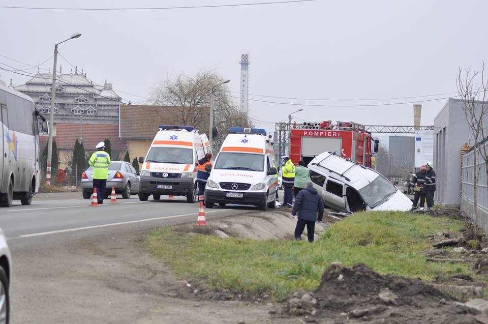 accident-mortal-campia-turzii
