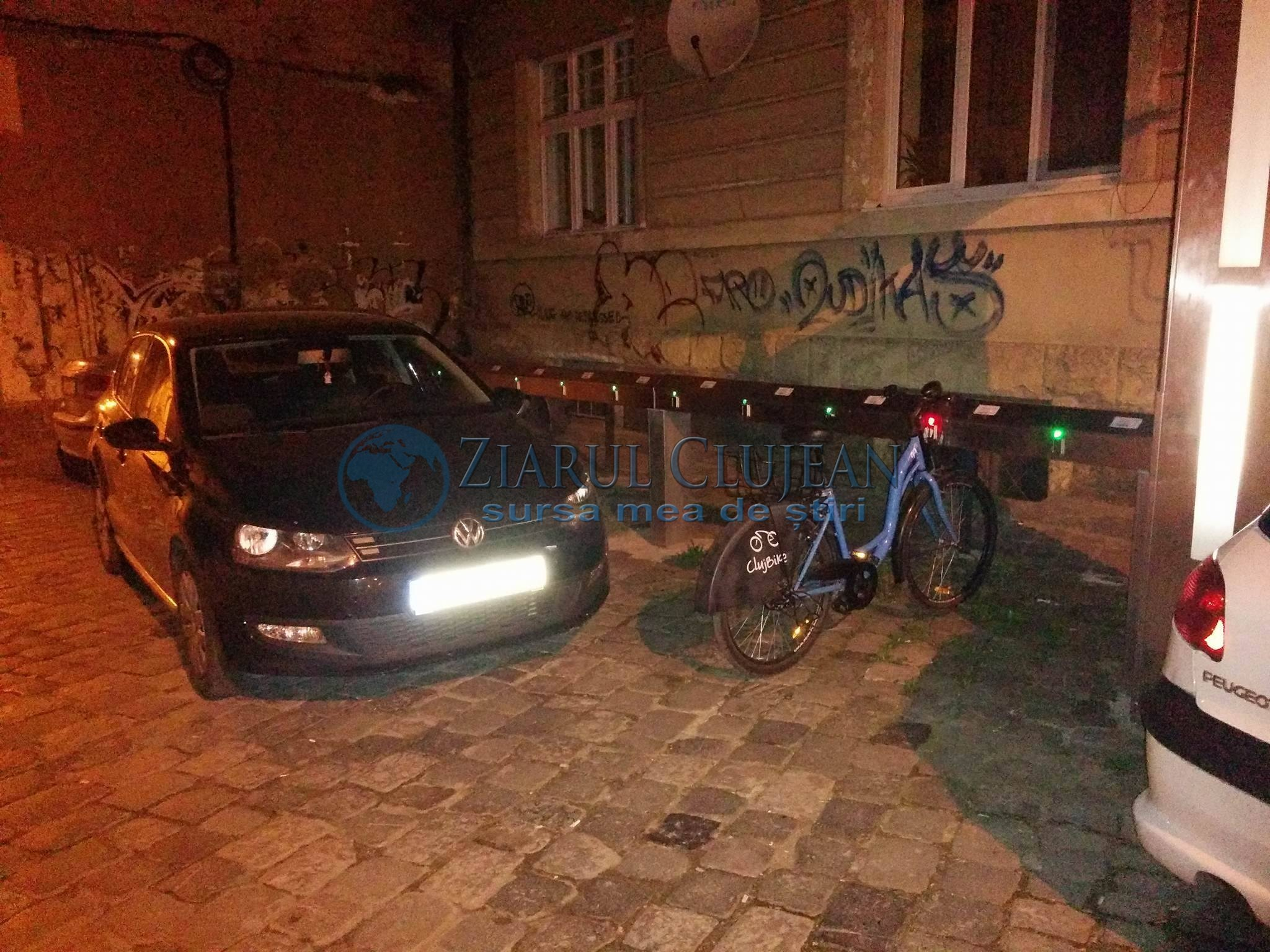 sofer-nesimtit-bike-sharing-strada-ion-ratiu-parcare (2)