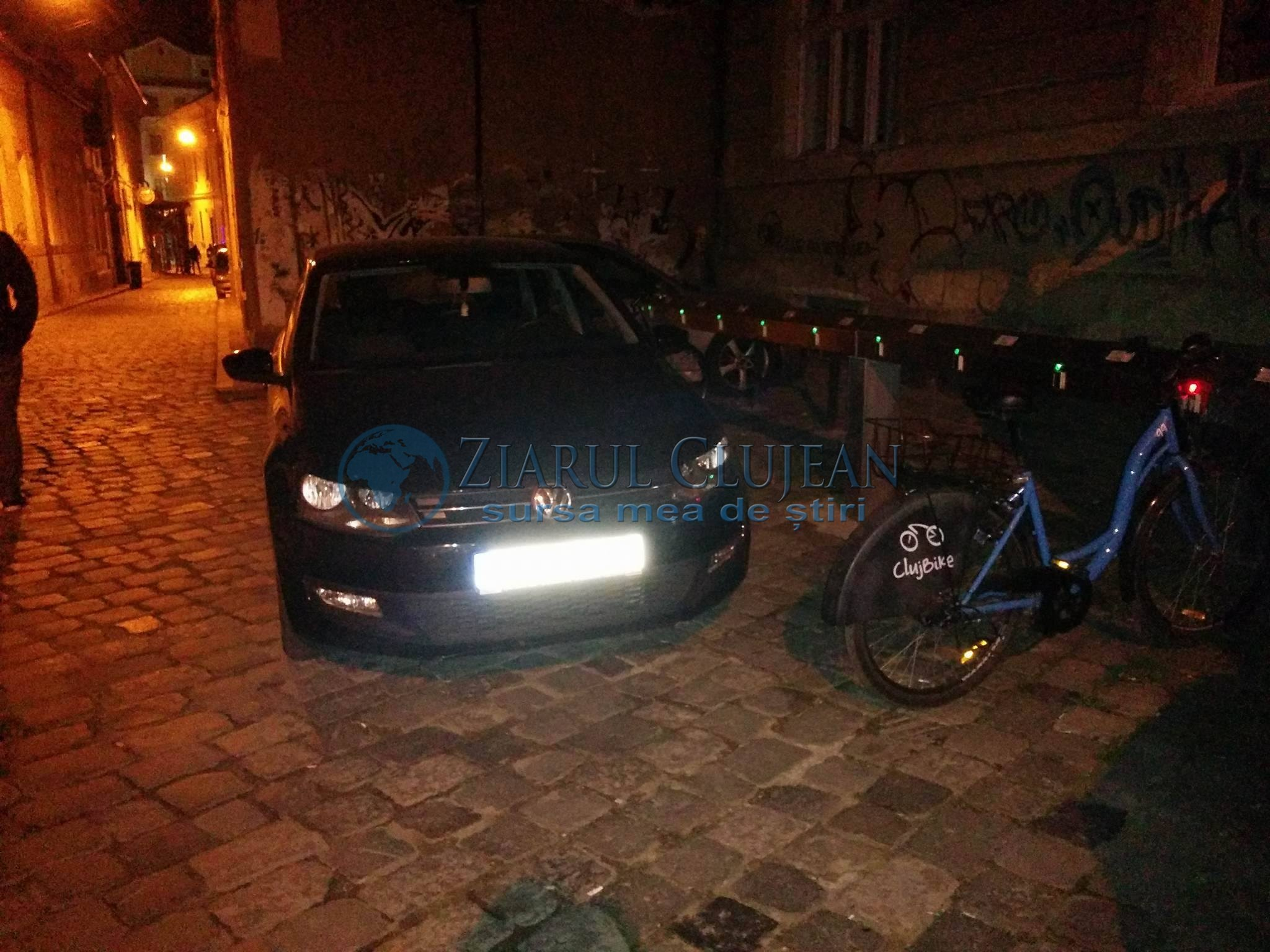 sofer-nesimtit-bike-sharing-strada-ion-ratiu-parcare (3)