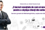 Turda: Seminar Skill Up, GRATUIT, despre marketing online