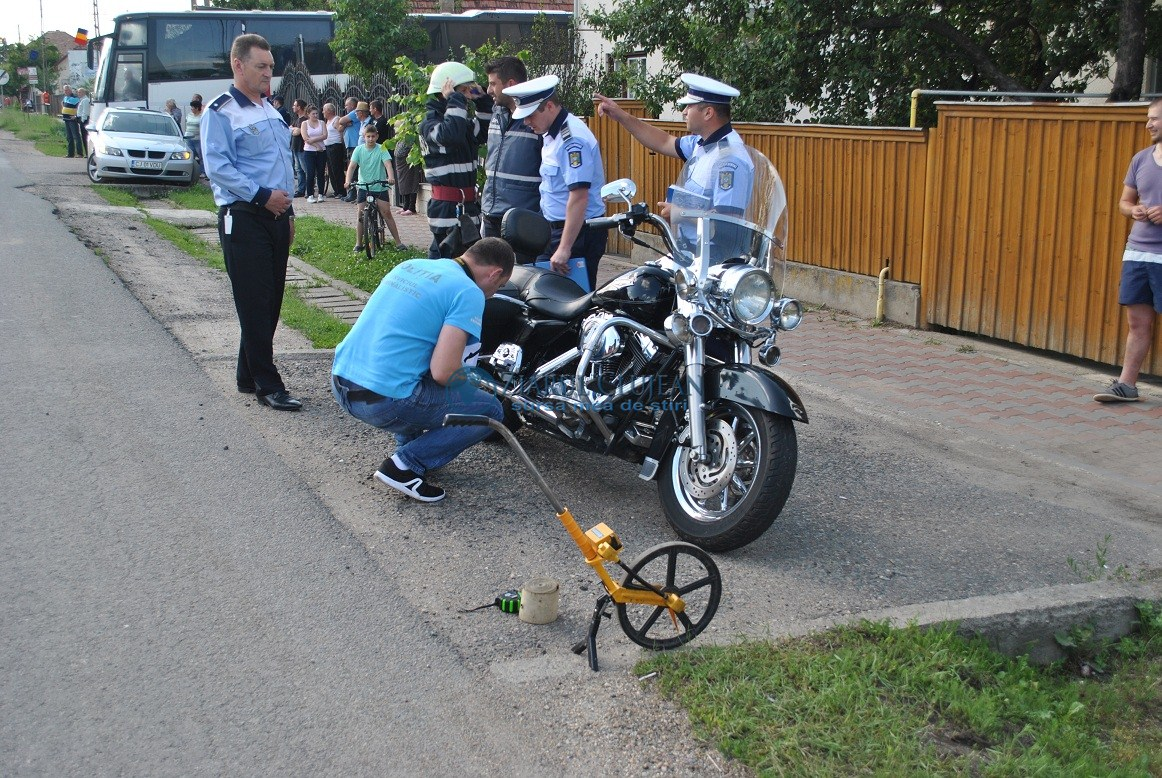 accident-de-motocicleta-gilau (12)