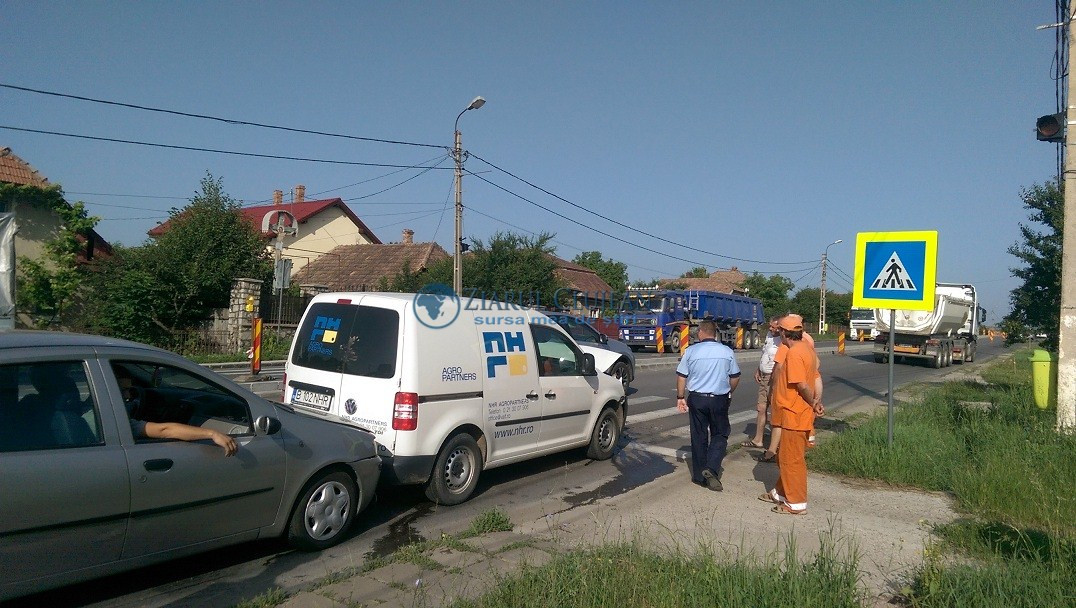 accident-in-lant-tureni (6)