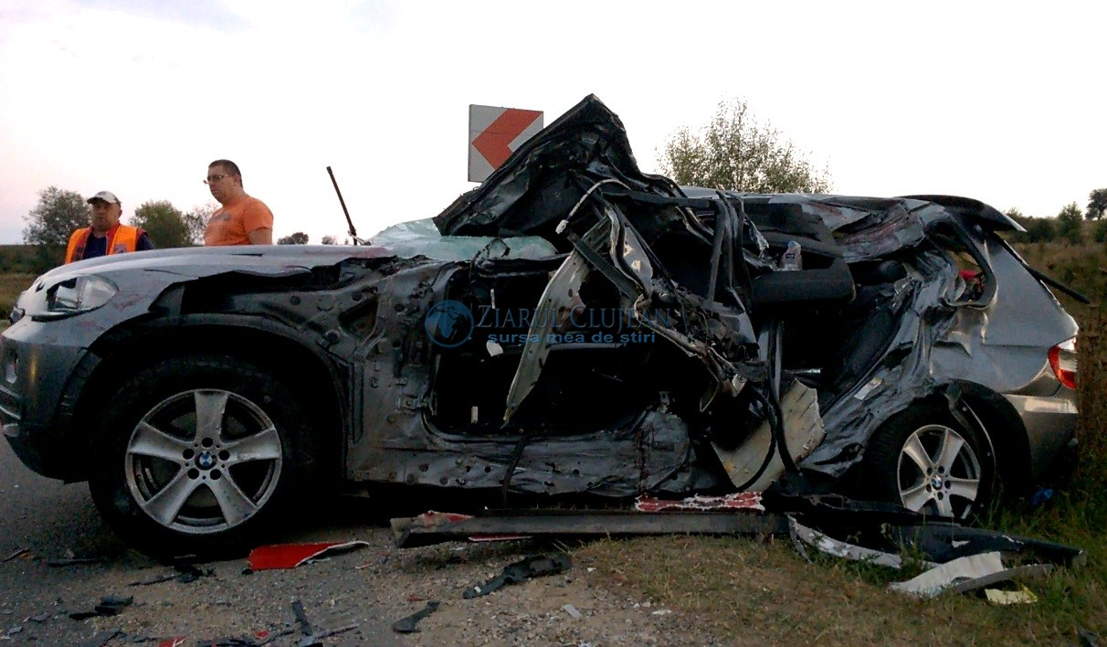 accident-mortal-topa-mica-cluj-septembrie-3
