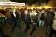 Elena Udrea, tot mai aproape de Boc. Politiciana s-a înscris la facultate în Cluj-Napoca