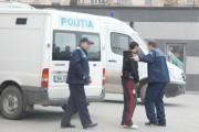 Bărbat din Turda, tâlhărit la drumul mare pentru 5 lei