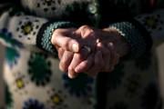 Mai mulți pensionari vor fi asigurați în sistemul de asigurări sociale de sănătate cu plata contribuției de la bugetul de stat