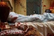 TERIFIANT: Un bărbat din județul Cluj și-a tăiat gâtul din cauza depresiei. A murit pe loc!