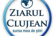 Retrospectiva săptămânii: Iată cele mai importante evenimente care au marcat Clujul în săptămâna 30 martie - 5 aprilie