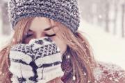 Cum va fi vremea, pe regiuni, până în 9 decembrie