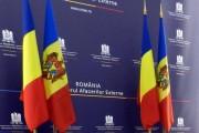 România a dobândit statutul de observator la organizaţia Alianţa Pacificului