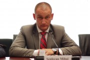 Mihai Seplecan, reacție după demiterea lui din funcția de președinte al CJ Cluj. Cum a atacat decizia consilierilor județeni