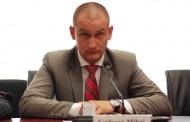 Mihai Seplecan: Ranchiunele personale ale domnului Raed Arafat și comanda politică lasă Clujul fără elicopter SMURD