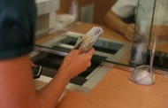 Unde se pot achita taxele şi impozitele locale la Cluj-Napoca