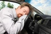 Șoferi beți în traficul clujean
