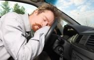 Unii fără permis, alții beți la volan. Cam așa circulă o parte din șoferii clujeni pe drumurile publice
