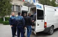 Tâlhar reținut de oamenii legii din Cluj la aproape 3 luni de la faptă
