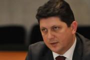 Ministrul de Externe, Titus Corlățean și-a dat demisia