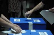 Români, vi se pregătește ceva! Neprezentarea la vot poate fi sancționată cu amendă