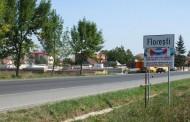 Varianta SUD  de la Florești costă 7 milioane de euro. Ce firmă va duce proiectul la final