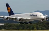Atenționare de călătorie în Germania: Greva asociaţiei însoţitorilor de zbor