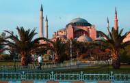 ATENŢIONARE MAE - Mergeţi în Turcia? Trebuie să ştiţi că nu e o perioadă bună!