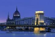 Mergi la vecinii unguri? Atenţionare de călătorie în Ungaria