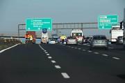 UPDATE  - FOTO - Tragedie în Italia! 6 români au murit, alte trei persoane au fost rănite într-un accident rutier