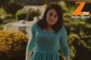 Dispariţie cu semne de întrebare! Minoră din Zalău, dată în urmărire şi la Cluj