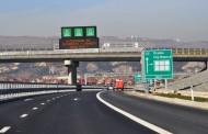 Ponta promite autostrăzi în toată țara, dar are de trecut mai multe hop-uri. Cum arată noul Master Plan