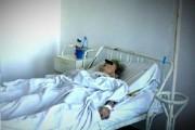 REVOLTĂTOR: Un puști de 17 ani a bătut  și jefuit o bătrână de 80 de ani dintr-o localitate clujeană