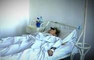 O româncă are 30 de kilograme la 63 de ani. Motivul pentru care a ajuns în această stare este revoltător!