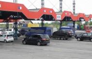 Atenţionare de călătorie în Ungaria! Pasagerii sunt amprentaţi, coloane de maşini la frontieră