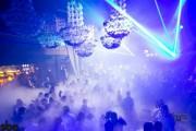 CLUJ: Amendă uriaşă pentru muzica din club
