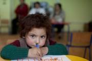 Simpozion aniversar privind bunele practici în învăţământul special românesc